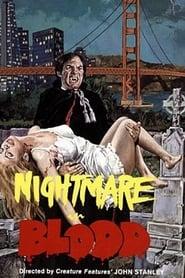 Nightmare in Blood (1978)