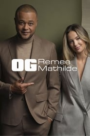 Remee og Mathilde 2019