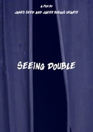 Seeing Double (2020)