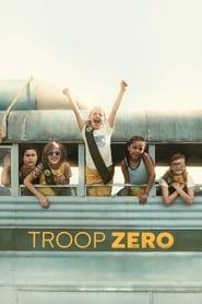 Troop Zero [2019]