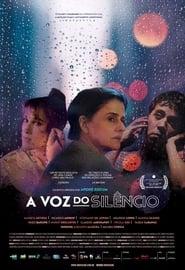 A Voz do Silêncio (2018)