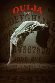 Ouija: El origen del mal (2016) | Ouija: Origin of Evil