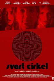 Black Circle (2019)