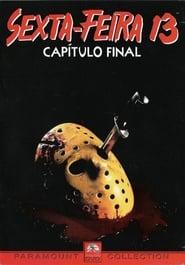 Sexta-Feira 13 – O Capítulo Final