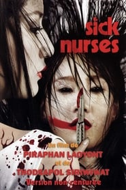 Sick Nurses streaming