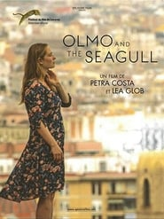 Olmo and the Seagull (2015)