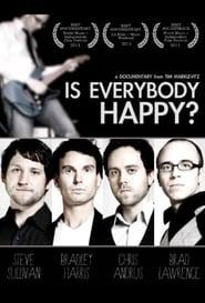 Is Everybody Happy? 2010