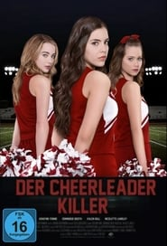 Der Cheerleader Killer (2016)