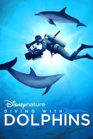 Diving with Dolphins (2020) Watch Online Free