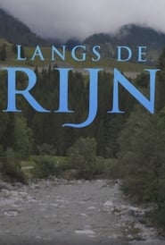 Langs de Rijn (2020)