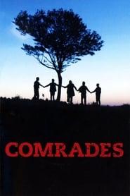 Comrades (1987)