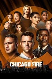 Chicago Fire Season 10 Episode 1