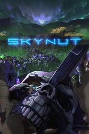 Skynut (2020)