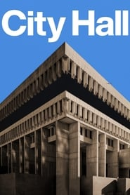 City Hall (2020) Watch Online Free