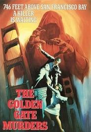 The Golden Gate Murders 1979