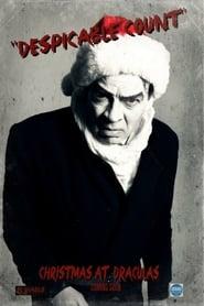 Christmas at Dracula's (2015) Zalukaj Online