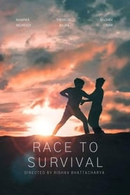 Race to Survival