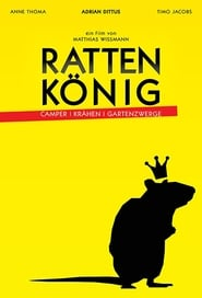 Rattenkönig (2015)