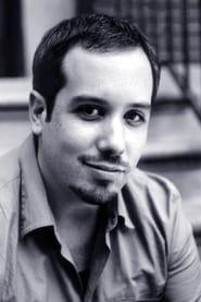Kief Davidson