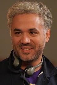 Osmany Rodriguez