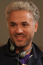 Oz Rodriguez