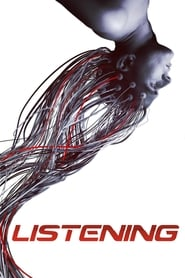 Poster Listening 2015