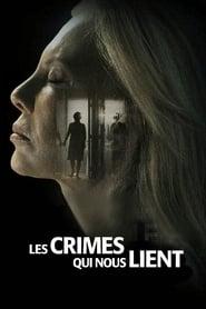 Poster Les Crimes qui nous lient 2020