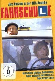 Fahrschule (1986)
