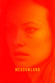 Poster for Meadowland