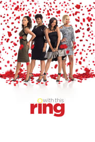 With This Ring Película Completa HD 720p [MEGA] [LATINO] 2015