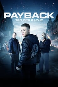 Payback – Tag der Rache [2012]