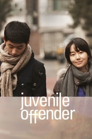 Nonton Juvenile Offender (2012) Film Subtitle Indonesia Streaming Movie Download