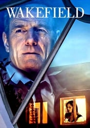 Wakefield (2017) Full Movie Watch Online Free Download
