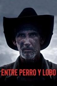 Ver Entre perro y lobo Online HD Español y Latino (2021)