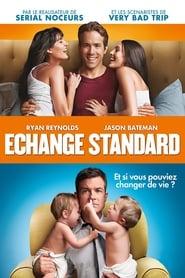 Échange standard streaming