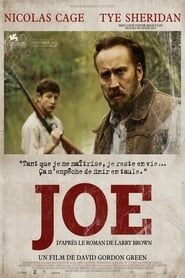 Regarder Joe
