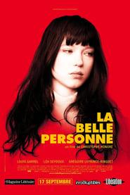 La belle personne 2008
