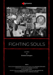 Fighting Souls (2021)