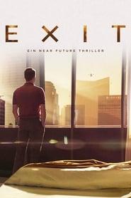 Exit [2020]