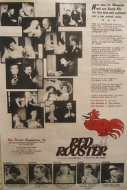 Adventures of Red Rooster 1984