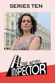 The Hotel Inspector: Season 10