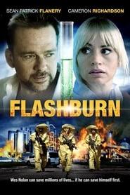 Flashburn (2017), filme online subtitrat în Română