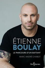 Boulay : Le parcours d'un battant