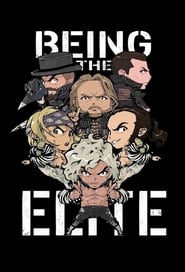 Being The Elite en streaming