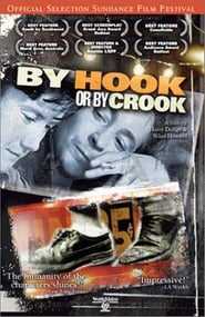 By Hook or by Crook 2001