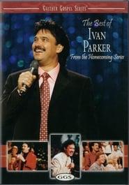The Best Of Ivan Parker 2007