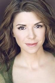 Profil de Amy Pietz
