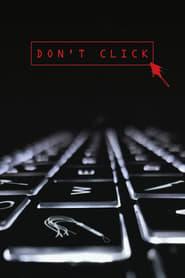 Don't Click (2020)