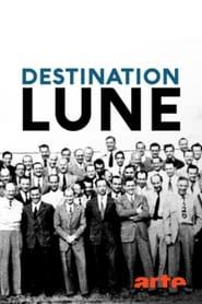 Operation Mondlandung - Die NASA und die Ex-Nazis