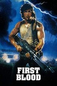 Rambo: První krev